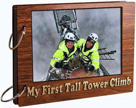 Brendan-Carr-Tower.Climbing