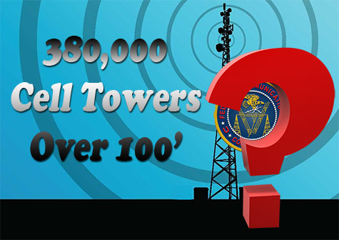 FCC-Cell-Towers