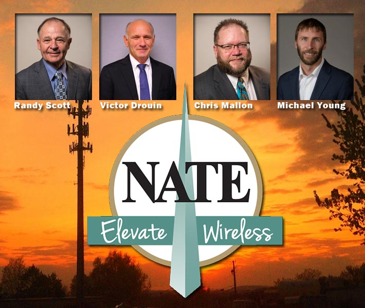 NATE-Board-Of-Directors