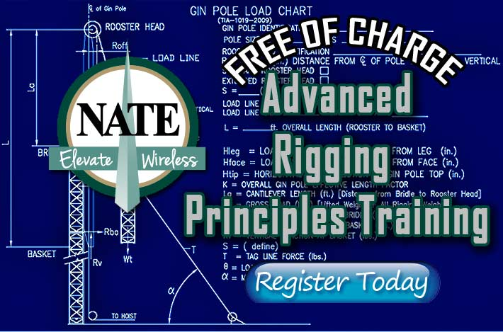 NATE-Rigger-Training-Advanced