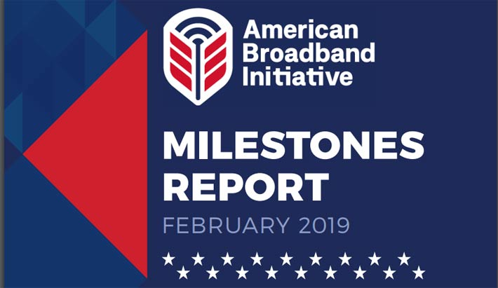 Broadband-Milestones-Report