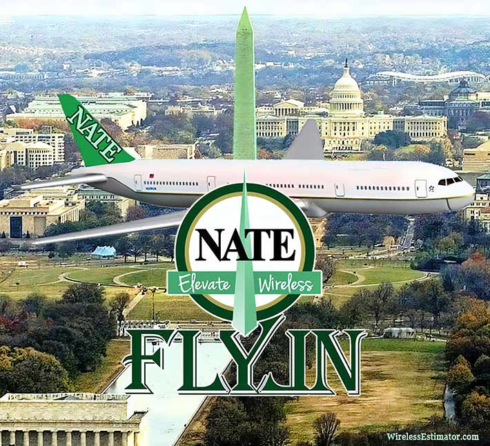 NATE-Fly-In-Washington