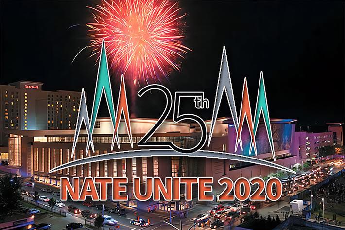 NATE-UNITE-2020