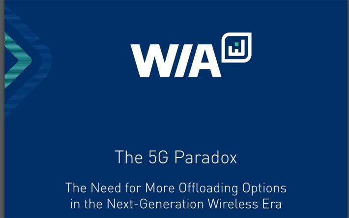 The-5G-Paradox