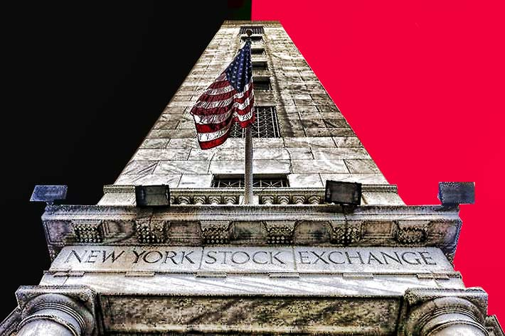 American-Tower-Stock-Price