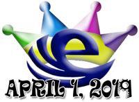 April-Fools
