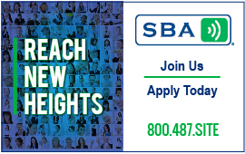 SBA Communications Corporations