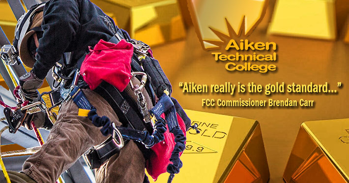 Aiken-Technical-College
