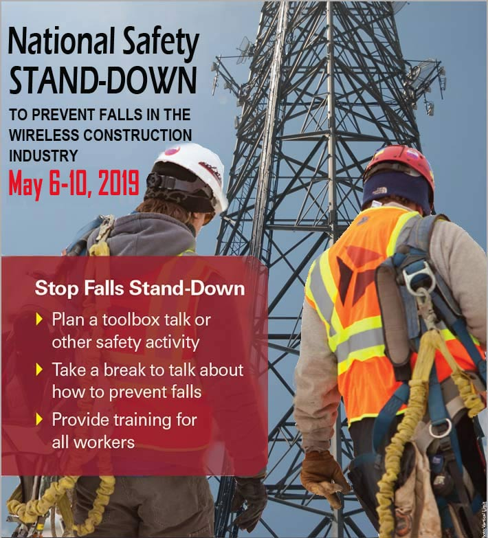 National-safety-stand-down