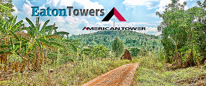 Eaton-Towers-American-Tower