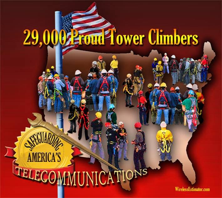 Tower-Techs