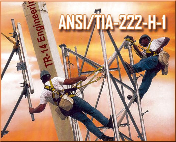 ANSI.TIA-222-H-1