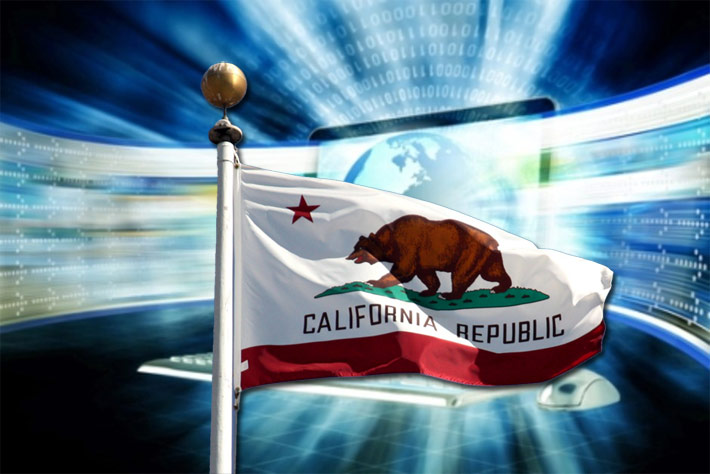 California-Broadband