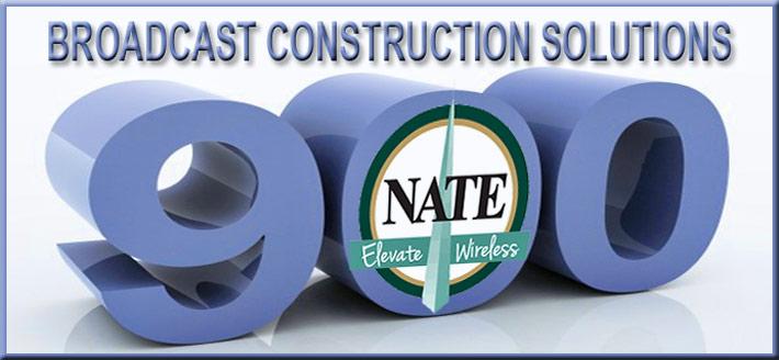 NATE-Logo