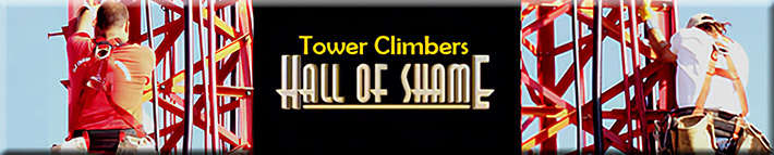 Tower-Tech-Hall.of-Shame