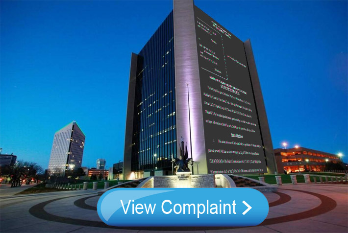 Wichita-Kansas-Tower-Lawsuit