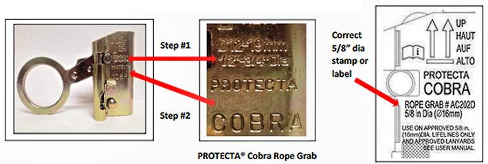 3-M-Rope-Grab-Recall