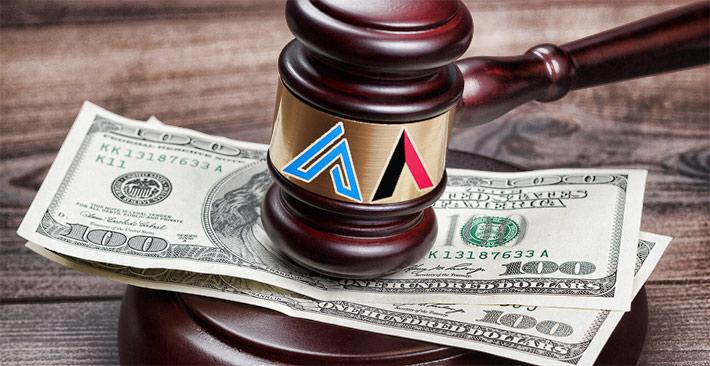 American-Tower-Lawsuit