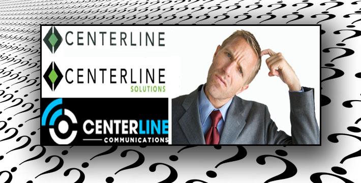 Centerline-Lawsuit