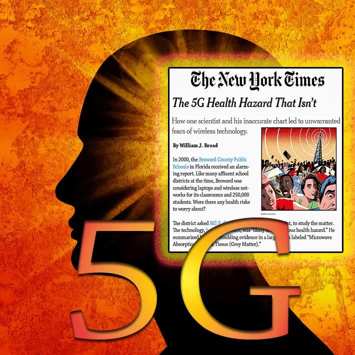 NY-Times-5G-Cancer