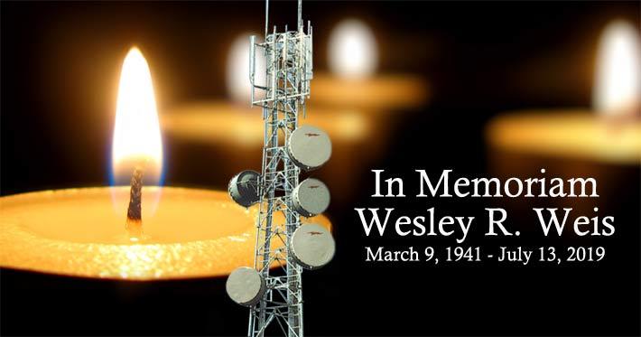 Wesley-Weis-NATE