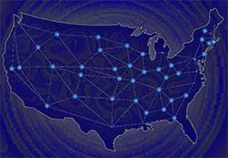 Broadband-Underserved