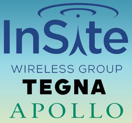 InSite-Wireless