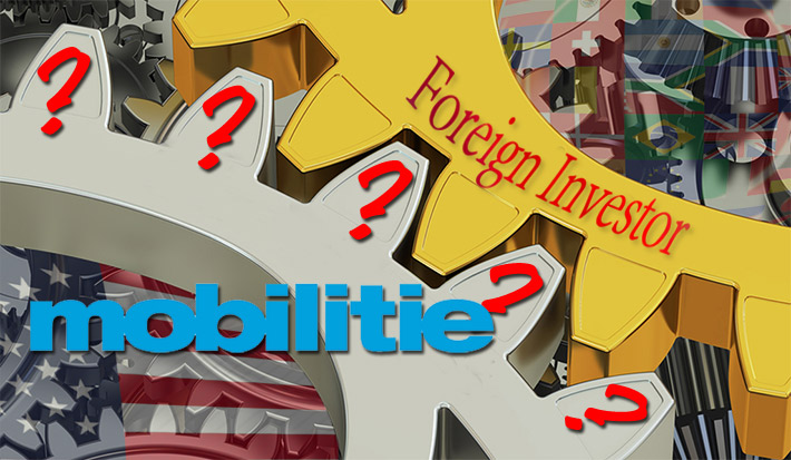 Mobilitie-Funding
