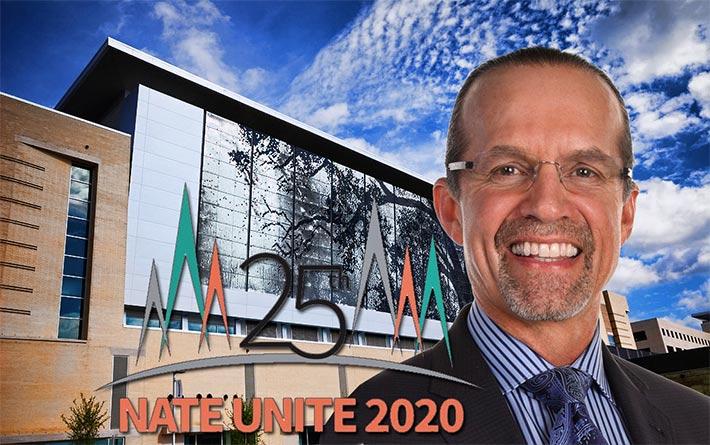 NATE-Unite.2020