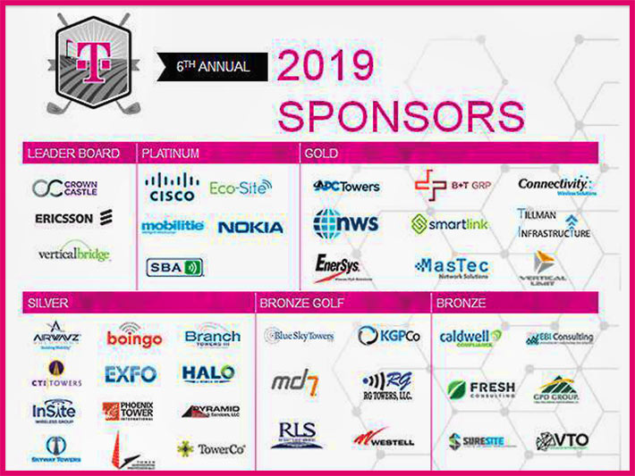 T-Mobile-Sponsors