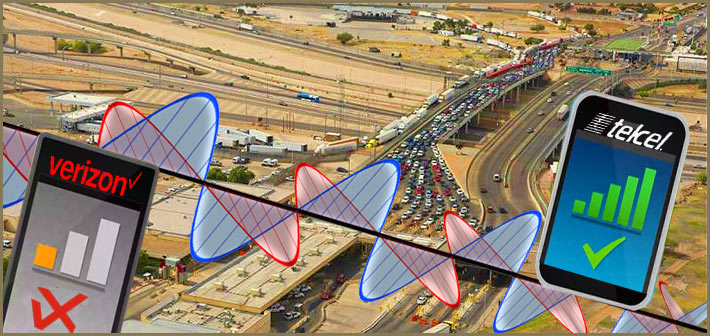 Verizon-El-Paso-Outages