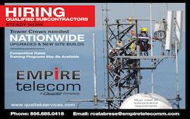 Empire Telecom