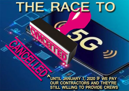 T-Mobile-5G