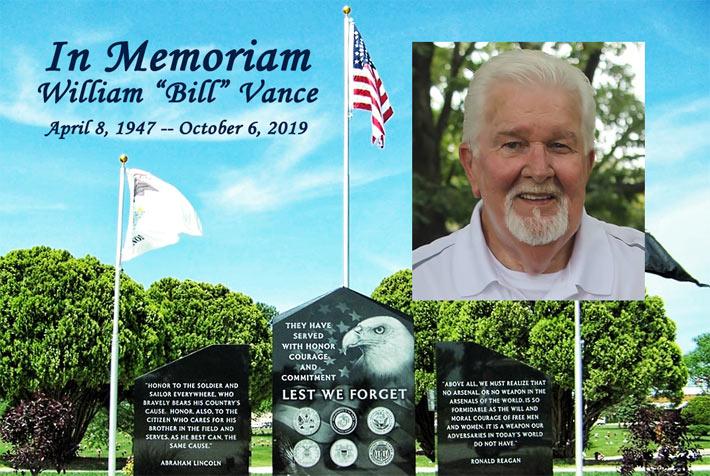 Bill-Vance-CITCA-NATE