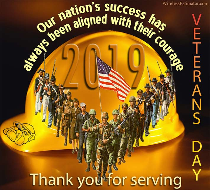 Veterans-Day-2019