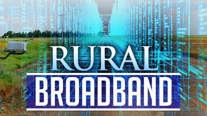 FCC-Broadband