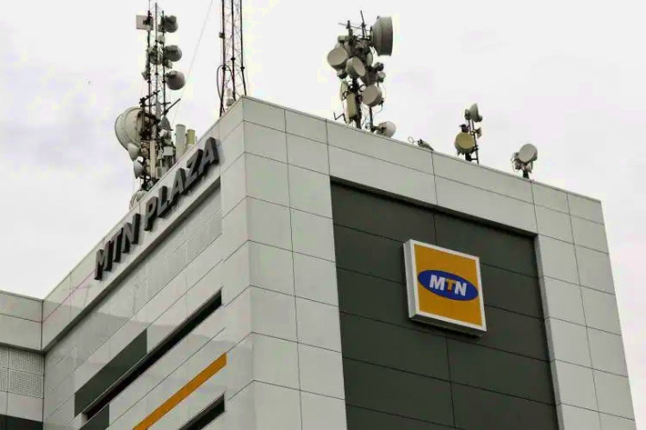 MTN-American-Tower