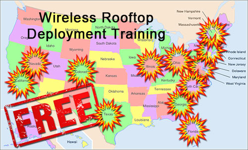 Wireless-Rooftop.Training