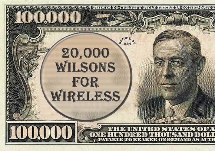 fCC-$20-Billion