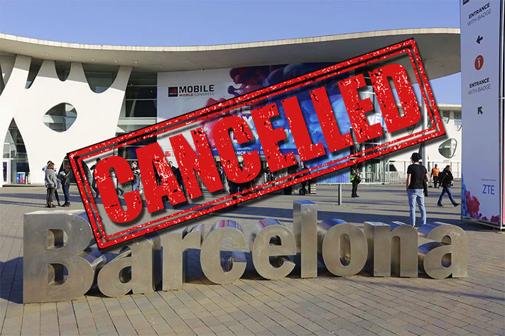 MWC-Cancelled-2020