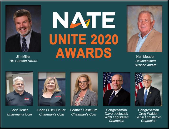 NATE-Unite-2020-Awards