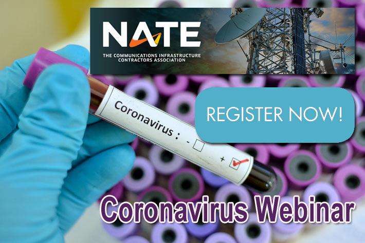 Coronavirus-NATE