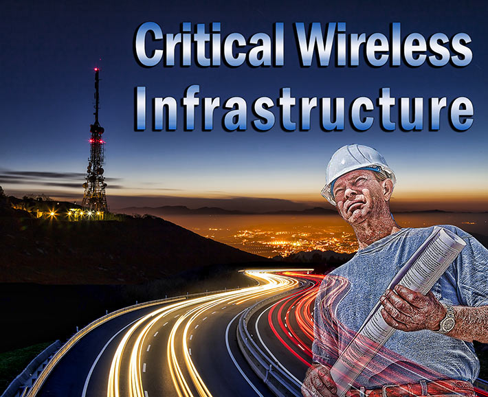 Wireless--Infrastructure-Workers