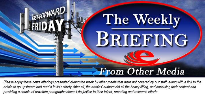 Wireless-News-Briefing