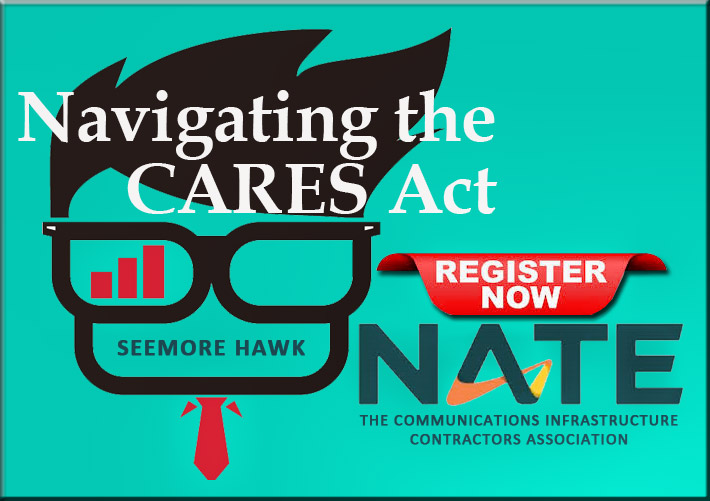 CARES-ACT-NATE