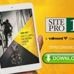 Site.Pro.1.Valmont