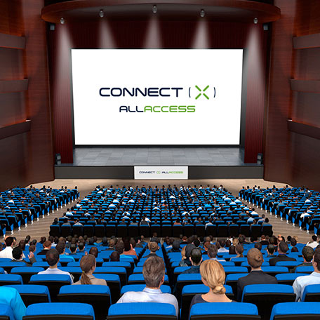 Connect.X.2020