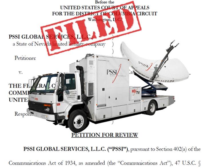 PSSI-v.-FCC