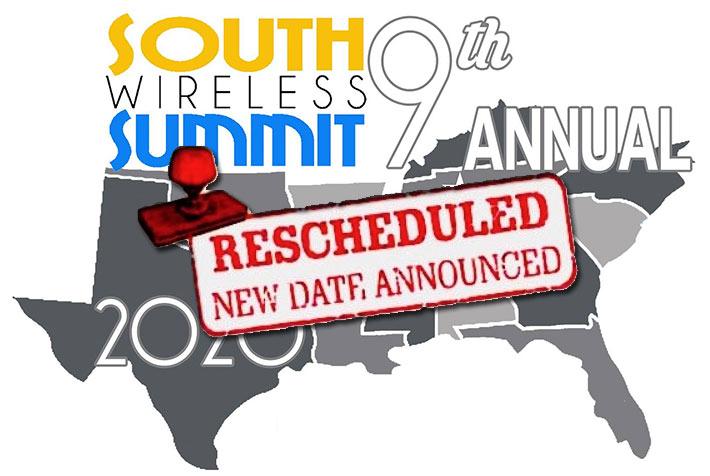 Wireless-Summit