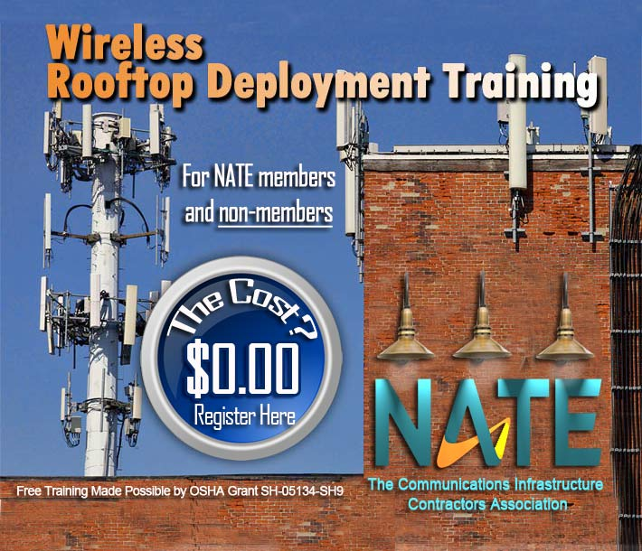 NATE-Rooftop-Training